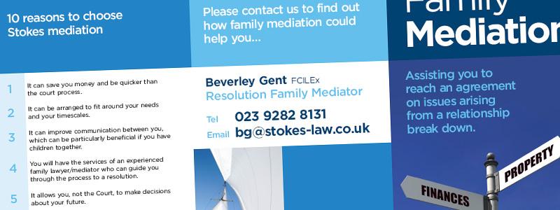 Stokes-Mediation-Leaflet