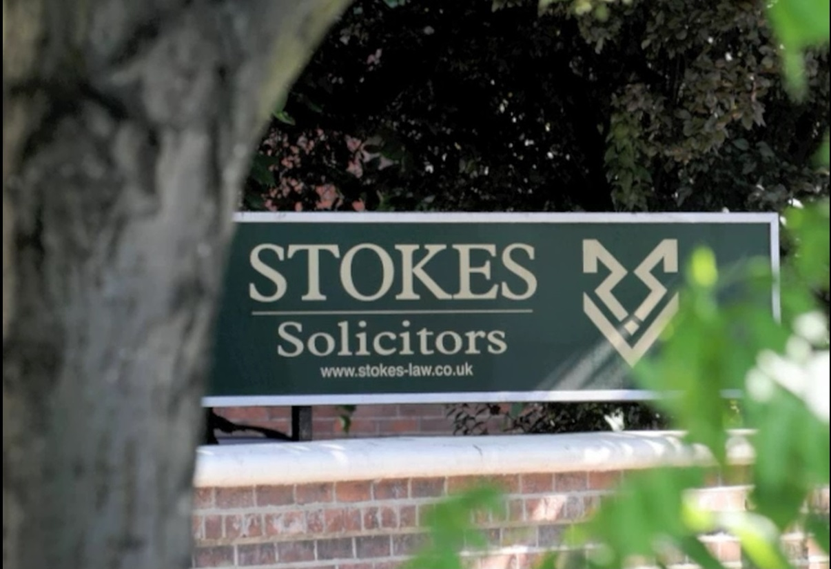 Stokes sign1