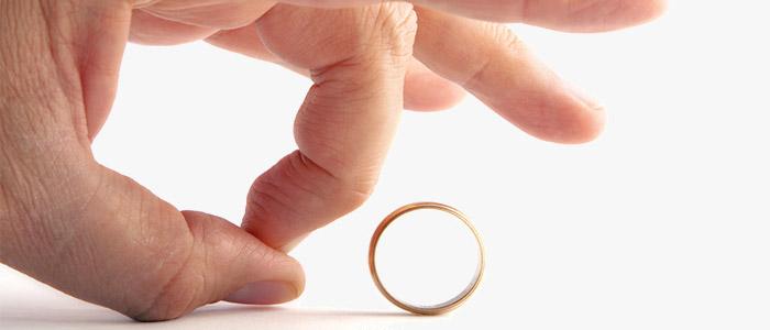 ringmarriage